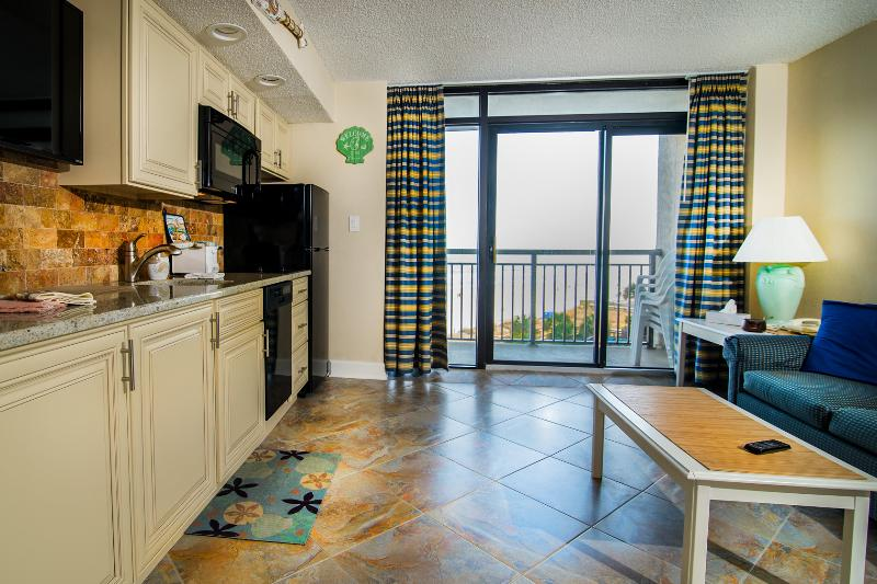 Prista: Book now and save! - Image 1 - North Myrtle Beach - rentals