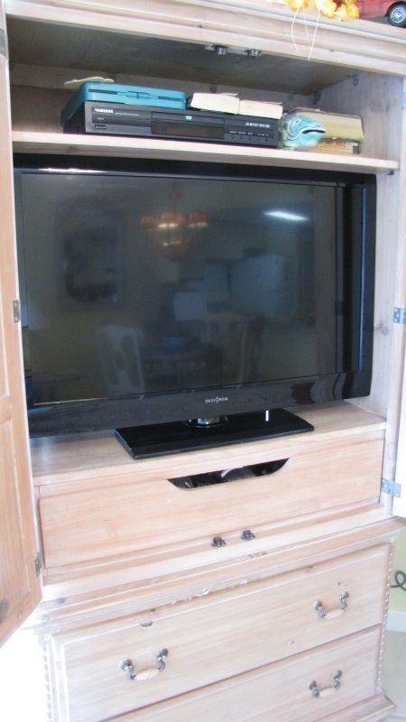 TV in LR - Regatta 205B - Free Night Spring Dates! - Gulf Shores - rentals