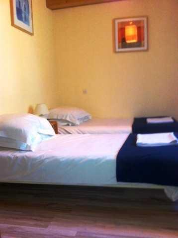 Chalet D'amo 12 bed chalet flexi dates - Image 1 - La Cote-d'Arbroz - rentals