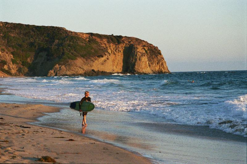 "The Headlands at Strands Beach - Strands Beach ""California Riviera"" Condo - Dana Point - rentals"