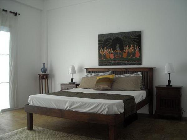 1 Bedroom Suite Near Quiet Beach. - Image 1 - Tawala - rentals