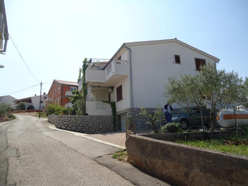 Jagoda 3 - Image 1 - Vrbnik - rentals