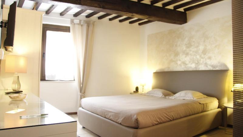Il Vicoletto - Image 1 - Verona - rentals