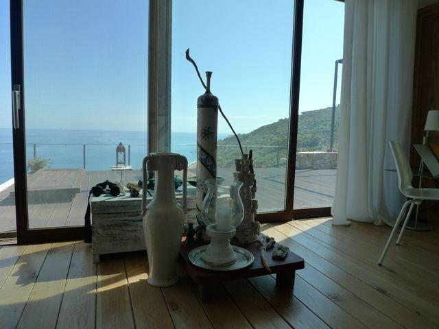 Touch of elegance - Casa Specchio Del Mare - Cefalu - rentals