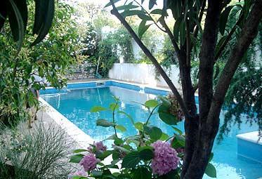 Villa Marin - Image 1 - Rogoznica - rentals