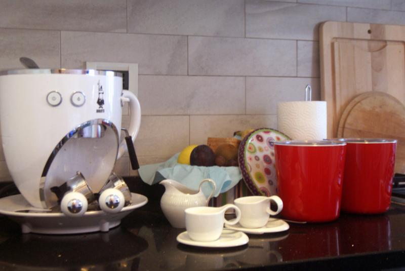 Bed & Breakfast Rosagalina - Image 1 - Trento - rentals
