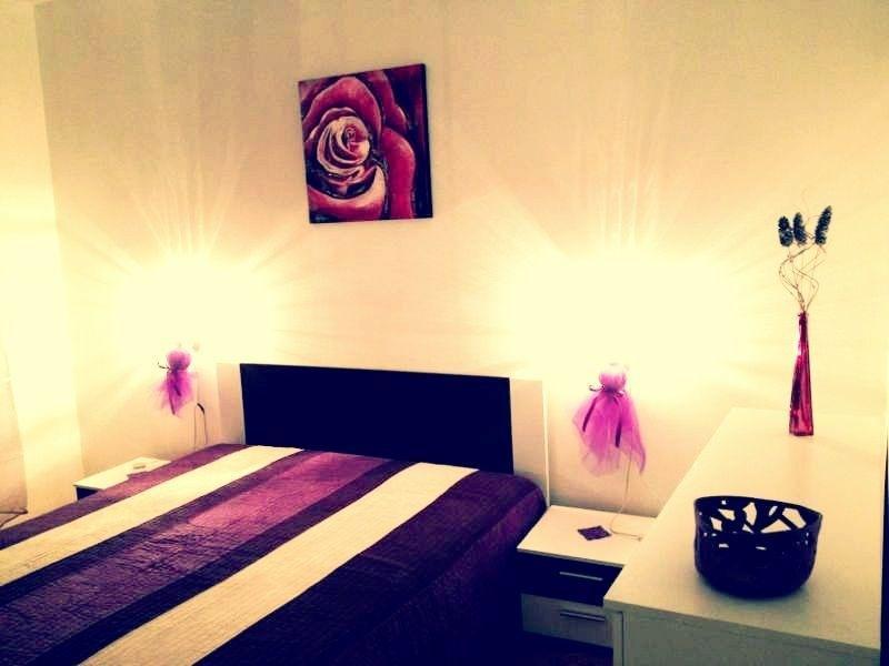 Apartment Veruda - Image 1 - Pula - rentals