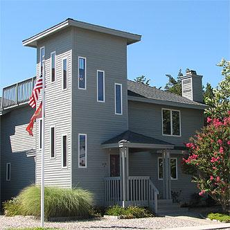 Egi Gawk at 106th St Stone Harbor NJ - Image 1 - Stone Harbor - rentals