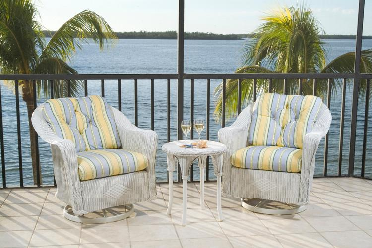 Just Another Day In Paradise - Beautiul BeachfrontCondo at Sanibel Harbour Resort - Fort Myers - rentals