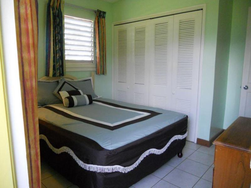 Stay Jamaican: Apt 143 - Image 1 - Negril - rentals