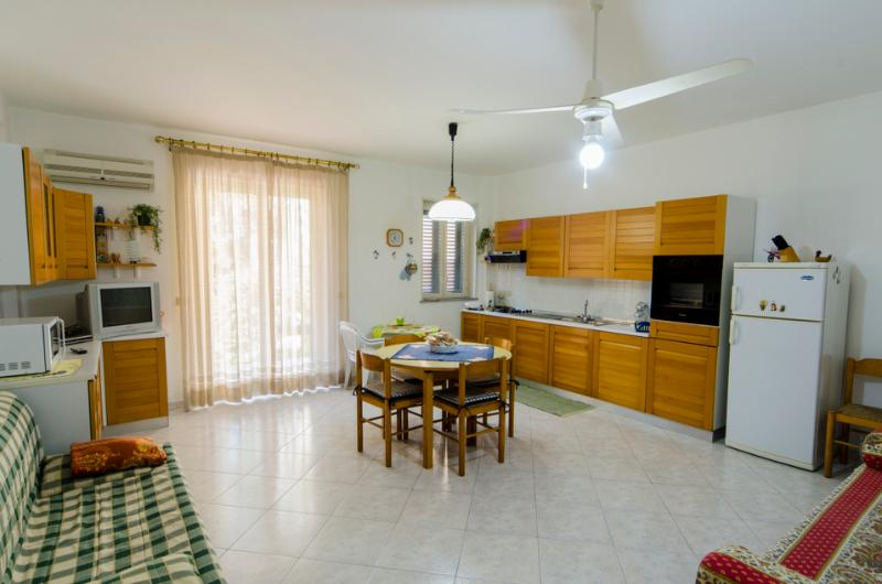 Honey - AcquaMarina - Image 1 - Acireale - rentals