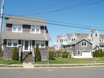 22 Second Avenue 107045 - Image 1 - Cape May - rentals