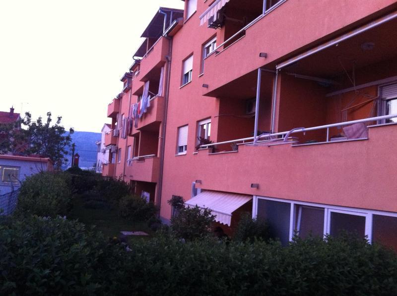 Marko - Image 1 - Split - rentals