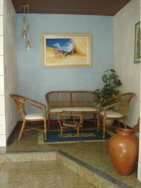 WONDERFUL FLAT IN BARRA  WONDERFUL LOCATION - Image 1 - Salvador - rentals