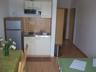 Apartment Fortica 2 - Image 1 - Omis - rentals