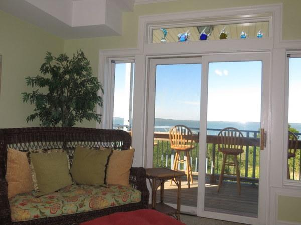 109C SBRC - prices listed may not be accurate - Image 1 - Tybee Island - rentals