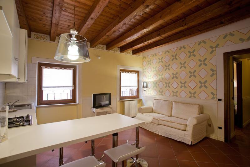 DIMORA L'ARCO - Image 1 - Verona - rentals