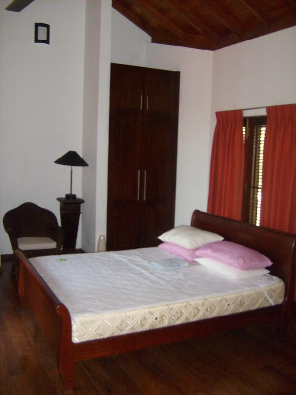 Short term accommodation available - Bed and Breakfast/ Short term accommodation - Colombo - rentals