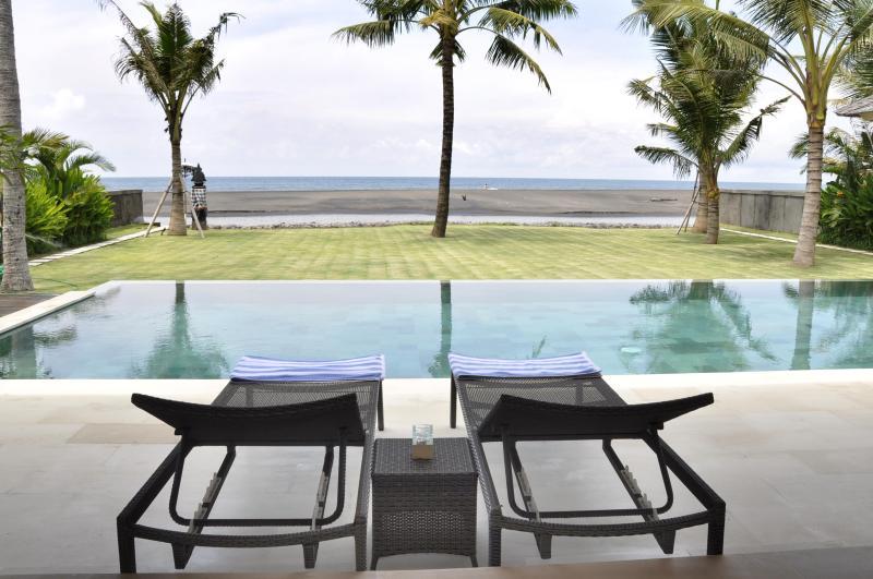 Villa Biara, Bali - Image 1 - Bali - rentals