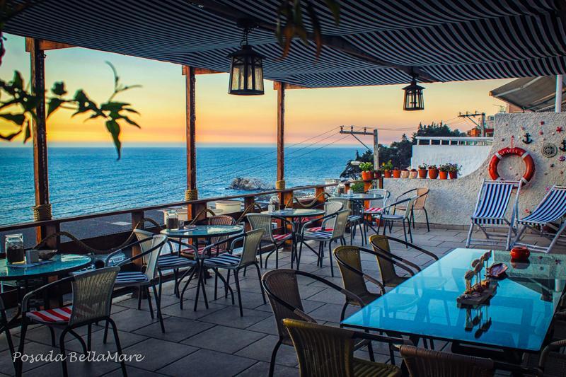 Posada BellaMare - Image 1 - Vina del Mar - rentals