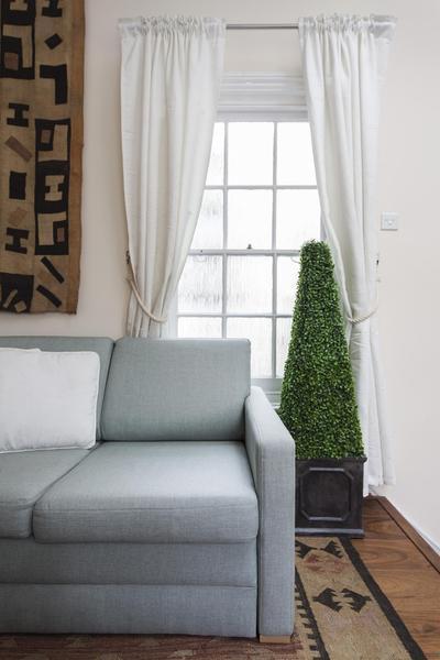 Belgrave Road II - Image 1 - London - rentals