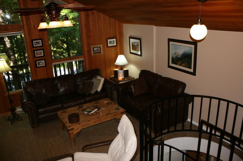 Great Condo - Book Your Winter Vacation Today - Image 1 - Whitefish - rentals