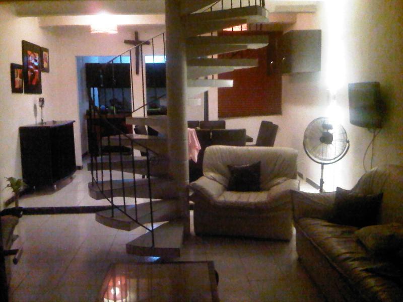 Casa Nichupte Cancun - Image 1 - Cancun - rentals