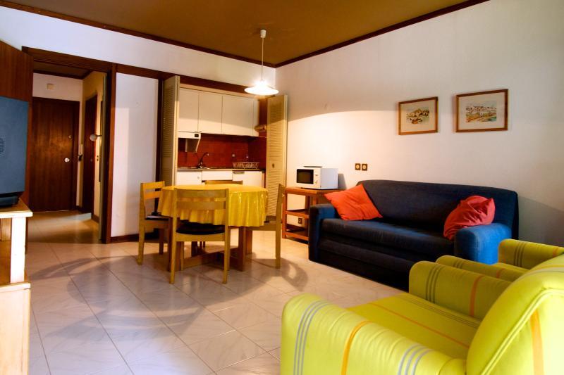 Vilamoura Central Apartments (Wi-Fi) - Image 1 - Vilamoura - rentals