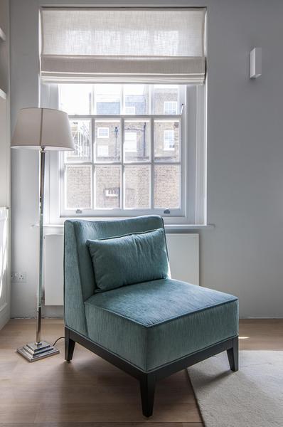 Old Church Street II - Image 1 - London - rentals