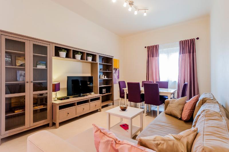 Nasia Central House - Image 1 - Rhodes - rentals