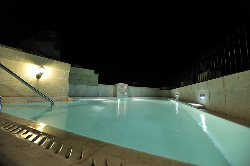 Harmony, newly renovated farmhouse  private pool - Image 1 - San Lawrenz - rentals