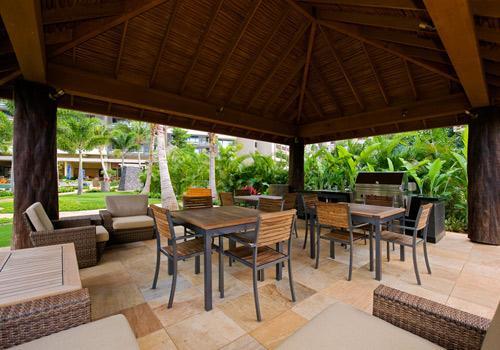 Watermark Vistas - Image 1 - Honolulu - rentals