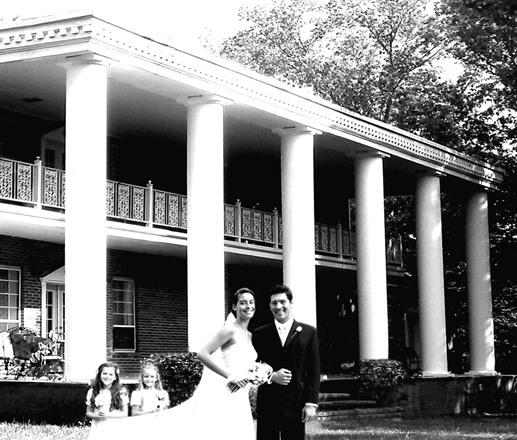 Shiloh Chennault Bed and Breakfast - Shiloh Chennault Bed and Breakfast - Ramer - rentals