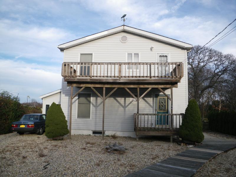 Mother Daughter type house rental - Vacation rental property - Montauk - rentals