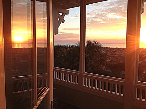 1B 10TH PLACE - prices listed may not be accurate - Image 1 - Tybee Island - rentals