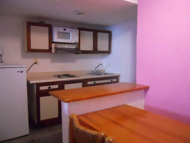 Solymar Beachfront Master Suite Cancun - Image 1 - Cancun - rentals