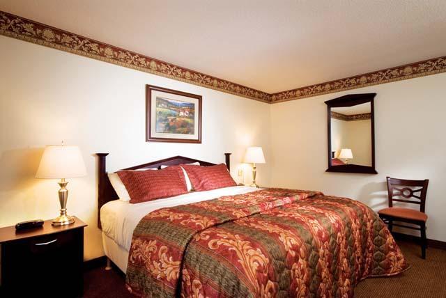 Bedroom - Beautiful 3 bedrooom Orange Laket Orlando vacation - Kissimmee - rentals