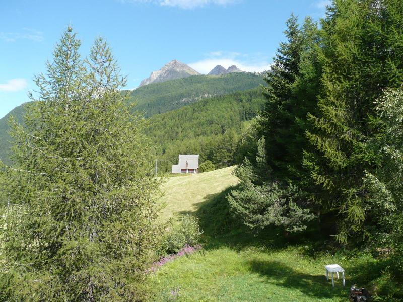 View - Large mountain apartment in Pila, Aosta Valley - Aosta - rentals