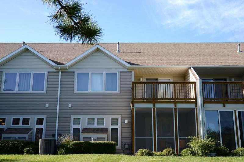 56184 Pine Branch Way - Image 1 - Bethany Beach - rentals