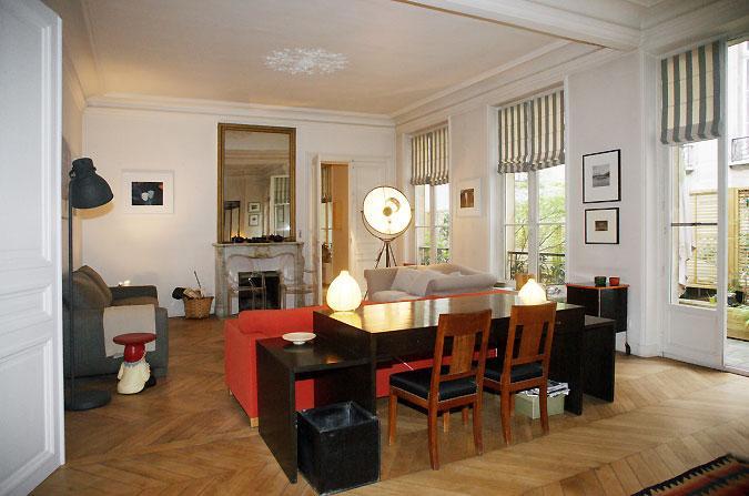 1.jpg - SWEETHOME - Paris - rentals