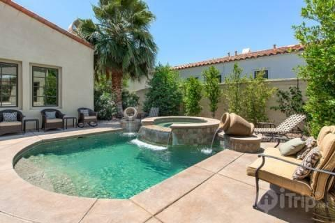 The Province at Indian Wells - Image 1 - Palm Desert - rentals