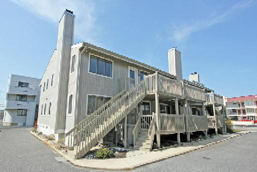 290 79th Street - Image 1 - Avalon - rentals