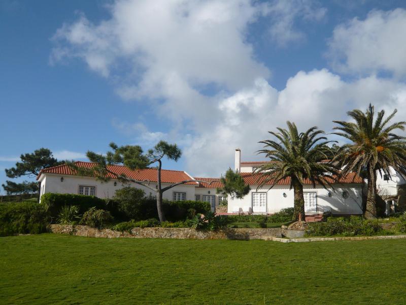 La Maison d'Azoia - Image 1 - Cascais - rentals