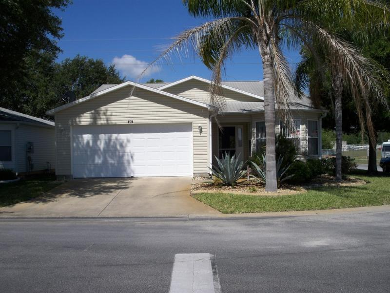 Corner lot - Gated Golf Community Rental, Near Attractions - Leesburg - rentals
