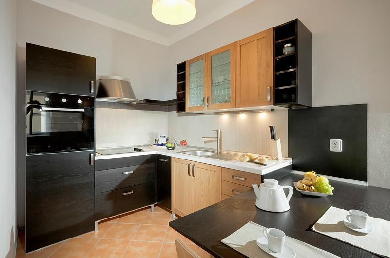Happy Prague - Happy Prague Apartment - Czech Republic - rentals