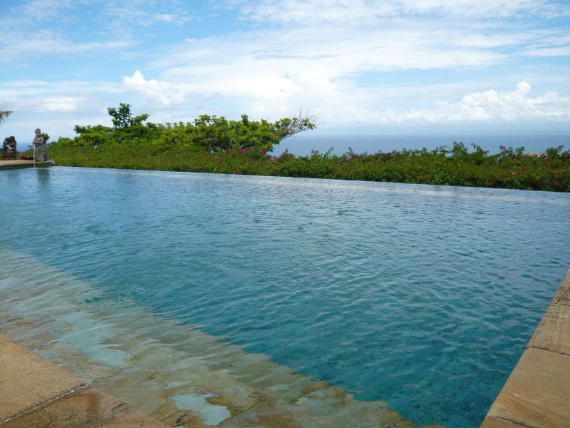Bali Dream - Image 1 - Pecatu - rentals
