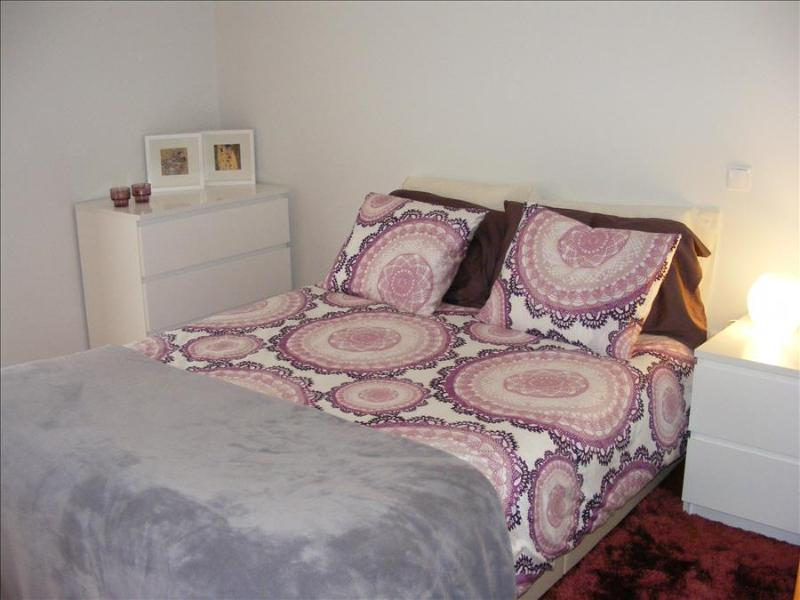 Cosy&romantic 2bedroom in Braga - Image 1 - Amares - rentals