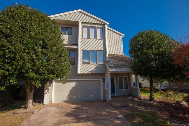 Front Exterior - 516 Surfside Avenue - Awesome Croatan Beach Home - Virginia Beach - rentals