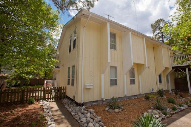 Front Exterior - NE76 220 - Virginia Beach - rentals