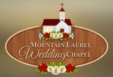 Mountain Laurel Wedding Chapel - Image 1 - Blue Ridge - rentals